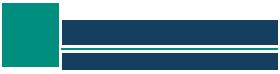 Dalson Park Indoor Equestrian Centre Logo